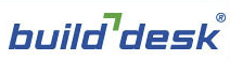 Builddesk Österreich Ges.m.b.H. & Co.KG